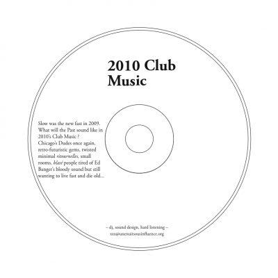 2010clubmusic